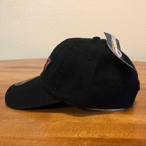 reputable site b56ed 3f118 Bioworld Accessories - Dragon Ball Z Adjustable Dad Hat Official Merch